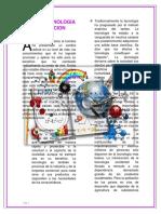 CIENCIA TECNOLOGIA Y EVOLUCION.docx