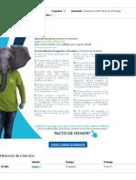 SEGUNDO BLOQUE-PROCESO ADMINISTRATIVO-[GRUPO2].pdf