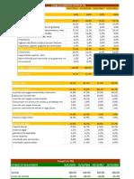 analisis vertical y recomendaciones.pptx