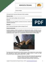 149882984-TIJOLO-ECOLOGICO-19589-pdf.pdf
