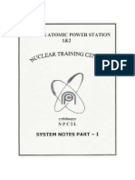 01 System Notes Part –i