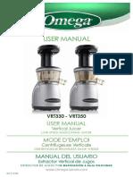 EFS_VRT330_VRT350_Manual_072514_Email-1531924527490