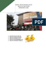 Modul_Akuntansi_Keuangan.docx (1).docx