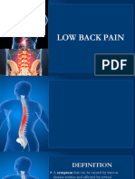 LOW-BACK-PAIN-edited.pptx