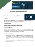 Job_Descriptions_-_Clerks.pdf