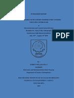 INTERNSHIP REPORT_ENRICO_021500430.pdf