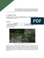 Informe Tecnico Rosal-2