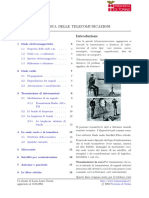 La fisica delle telecomunicazioni.pdf