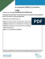 5_27885059_Postprint