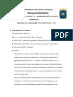 TAF - RRHH-BANCO PICHINCHA.docx