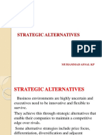 strategicalternatives-151210093943