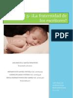 Act. 5 ¡La fraternidad de los escritores!.pdf