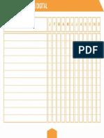 Plano Marketing Digital_OCR.pdf