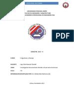 292127943-RESERVORIOS-NOCTURNOS.docx