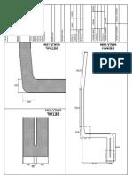 Paving 2 1.pdf