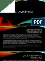 Manejo ambiental.pptx