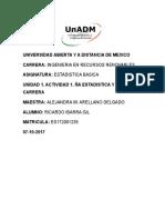 EBA_U1_A1_RIIG.docx