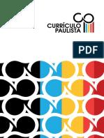 Curriculo Paulista