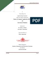 akshay IWT project - Copy.docx