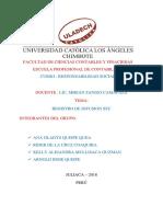 DIFUSION-AL-100-LISTO.pdf