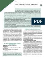 10_cardiac_rehabilitation_after.pdf