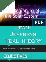 Jean-Jeffreys Tidal Theory_FINAL.pptx