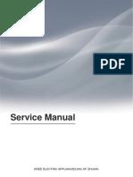 Gree Ac Service Manual