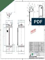 TKVS-100 GLS Standar (1)