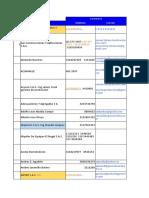 Base de datos prospectos Etecol Abril 2019.xlsx