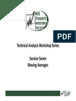 NUS-Student-Investment-Society.pdf