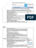 Guía Metodológica - Ofe - Sesión 1