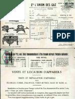 1916 UNION DES GAZ facture 20111119.pdf
