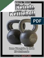 Il Metodo Kettlebell