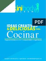 BBP-IdeasCreativasYDeliciosasParaCocinar.pdf