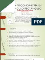 TRIGONOMETRIA_EN_EL_TRIANGULO_RECTANGULO_v3.pptx