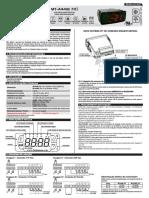 Manual de Produto 159 368