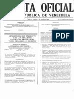 gaceta-oficial-5318-nomas-proy-alcantarillados.pdf