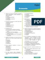 6.  Economia_4_Tarea.pdf