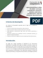 Unidad1 (8).pdf