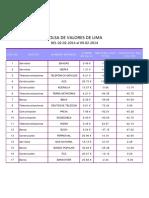 1_Bolsa de valores_U1.pdf