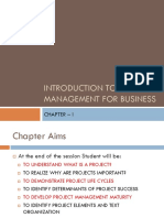(Edited)Introduction to Project Management for Business