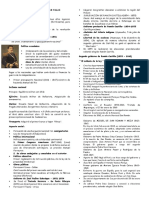 328365892-Periodo-de-La-Prosperidad-Falaz.pdf