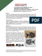 EXERCÍCIO 3 (MODULO 2).pdf