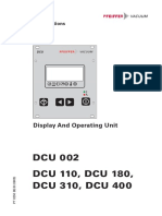 Pfeiffer DCU Turbo Controller.pdf