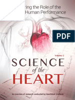 Science of hearth.pdf