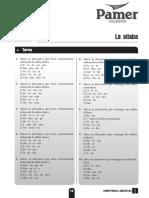 2 - Tarea CL_1 Grado (19 - 25)