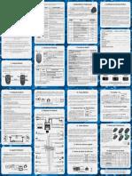 ositron-Manual-Alarme-l2005-Cyber-Px-Fx-Exact.pdf