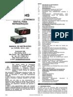 controlador X34_r0