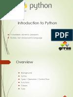 Python_Seminar.ppt