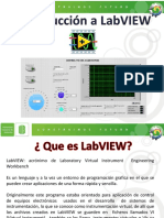 1. Introduccion LabVIEW, control.pptx